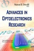 Advances in Optoelectronics Research