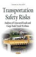Transportation Safety Risks