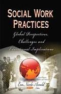 Social Work Practices