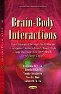 Brain-Body Interactions