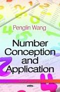 Number Conception & Application