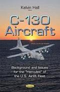 C-130 Aircraft: Background and Issues for the