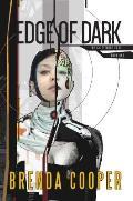 Edge of Dark (Glittering Edge)