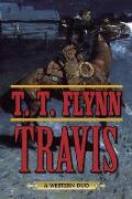 Travis: A Western Duo