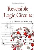 Reversible Logic Circuit