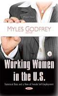 Working Women in the U.S.