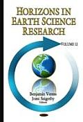 Horizons in Earth Science Researchvolume 12