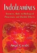 Indoleamines