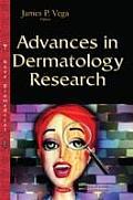 Advances in Dermatology Research
