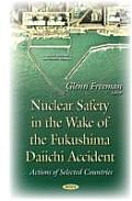 Nuclear Safety in the Wake of the Fukushima Daiichi Accident: Actions of Selected Countries