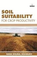 Soil Suitability for Crop Productivity