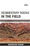 Sedimentary Rocks in the Field