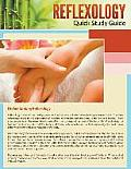 Reflexology: Quick Study Guide