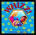 Whizz Large Version