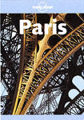 Lonely Planet Paris (Lonely Planet Paris)