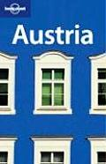 Lonely Planet Austria 4TH Edition