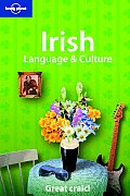 Irish Language & Culture (Language Reference)