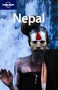 Lonely Planet Nepal (Lonely Planet Nepal)