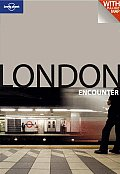Lonely Planet London Encounter