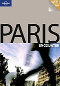 Paris Encounter