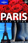 Paris (Lonely Planet Paris)