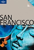 San Francisco Encounter