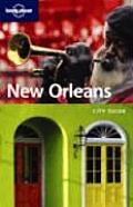 New Orleans 4th Edition