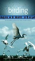 Birding Revised & Updated