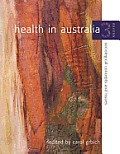 Health in Austrailia