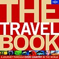 Lonely Planet Travel Book a...