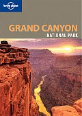 Grand Canyon National Park (Lonely Planet Grand Canyon National Park)