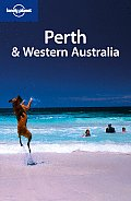 Perth & Western Australia (Lonely Planet Perth & Western Australia)