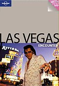 Las Vegas Encounter