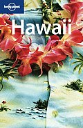 Lonely Planet Hawaii 8th Edition
