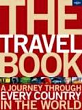 The Travel Book: A Journey through Every Country in the World Cover