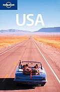Lonely Planet Usa 5th Edition