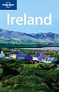 Lonely Planet Ireland 8th Edition