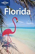 Lonely Planet Florida 5th Edition