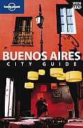 Buenos Aires (Lonely Planet Buenos Aires)