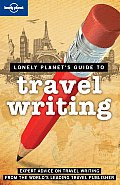 Travel Writing (2ND 09 - Old Edition)