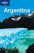 Lonely Planet Argentina 6th Edition