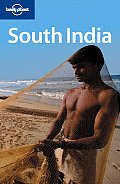 Lonely Planet South India (Lonely Planet South India)