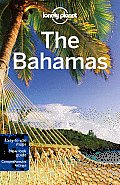 Lonely Planet Bahamas