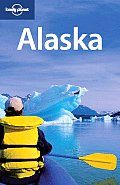 Lonely Planet Alaska 9th Edition