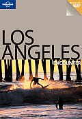 Los Angeles Encounter (Lonely Planet Los Angeles Encounter )