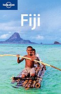 Lonely Planet Fiji (Lonely Planet Fiji)
