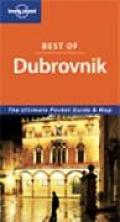 Lonely Planet Best of Dubrovnik (Lonely Planet Best of Dubrovnik)