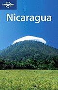 Nicaragua 2nd Edition