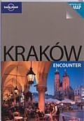 Krakow Encounter (Lonely Planet Krakow Encounter)