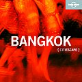 Lonely Planet Citiescape Bangkok